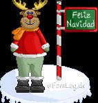 rudi-feliz-navidad