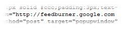 screen-feedburner-google