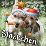 stoeckchen-w