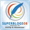 superblogs08-logo