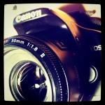 Instagram & Tumblr