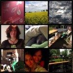 Week-in-PIX-2013 #20