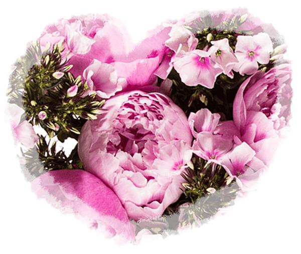 muttertag-rosenstrauss-miflora