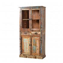 vitrinenschrank-woodstock-im-shabby-chic-design_f