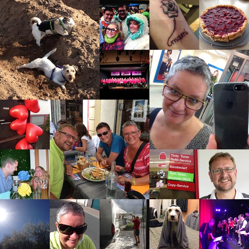 2014-rueckblick-bilder