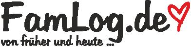 FamLog.de