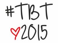 tbt2015