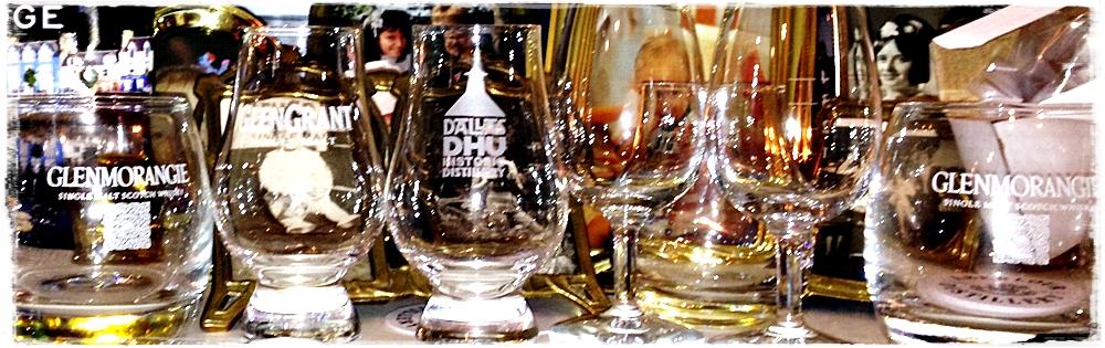 whiskyglaeser01