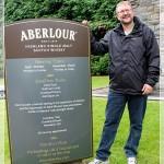 Was dem Schotten sein Rock ist dem Dirndl sein …?