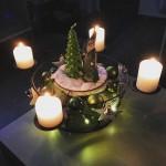 4. Advent und immer noch keine Weihnachtsstimmung :(