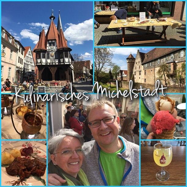 Kulinarisches Michelstadt #michelstadt #kulinarischesmichelstadt #ausflug #dummschwätzer #fastnachtsgruppe #tollertag