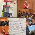 Workshop Perpetuum Jazzile Tag1 @perpetuumjazzile