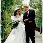 hochzeit-1991-09-07-001