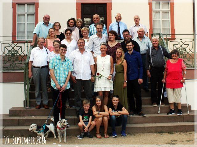 silberhochzeit-2016-09-10-003