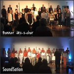 BonnerJazzchor & SoundSation