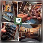 FotoPremio – kleine Fotobücher für kleines Geld