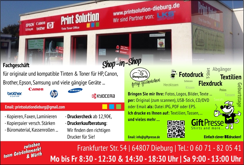 printsolution-giftpresse2016a