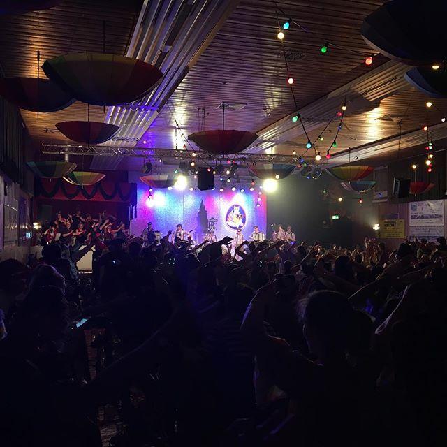 DJK-Münster 2. Sitzung! #ichganzhinten #schatziganzvorne #elferrat #djkmünster #Fastnacht