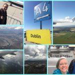 Dublin Tag 1