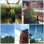 Genusswandern im Chiemgau Tag 1 und 2