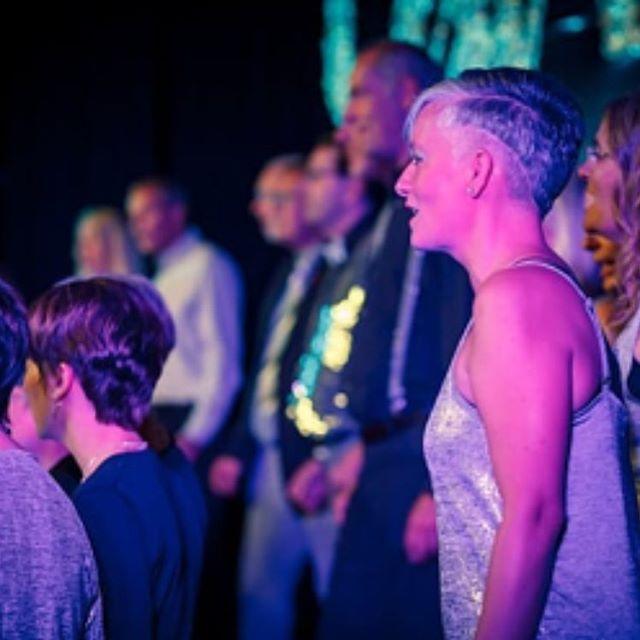 Neues Profilbild ️ @juri_loose #danke #confuegodieburg #cestlavie #konzert #acappella #popchor #singing #music