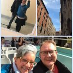 Rom Tag 3