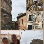 Rom Tag 4