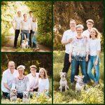 Familienshooting  by @juri_loose die ersten Drei aus X … es bleibt spannend  #familienshooting #fotoshooting #juriloose #dieburg Geburtstagsgeschenk