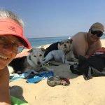 Sommerurlaub 2018  #urlaub #sommer #frankreich #sonne #strand #meer #grüsse